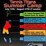Summer Camp ATS Tennis Camp.jpg