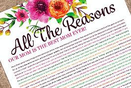 All the reasons.jpg