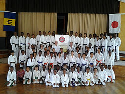Ursuline Convent Karate club.jpg