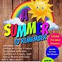 Summer camp to remember  Smart Start.jpg