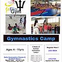 Summer camps 2020 Flip.jpg