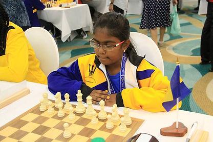 Chess hannah Wilson.jpg