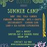 Eco Kids Summer camp.png
