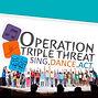 Drama Operations Triple Treat.jpg