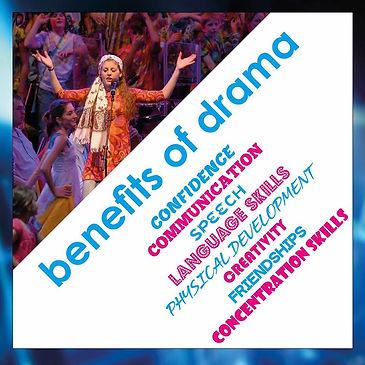 Benefits-of-Drama.jpg