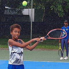 Summer camp pic tennis.jpg