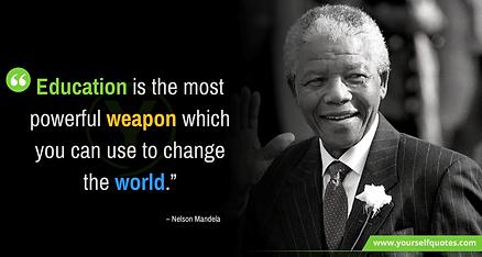 Education Mandela.png