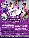 Summer camp 2020 NOP.jpg