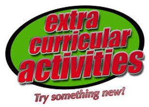 Extra curricular activities.jpg