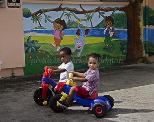 Little Treasurers Day Care.jpg