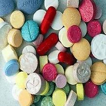 Drugs sweets.jpg