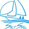 Set Sail Barbados.png
