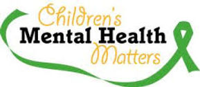 Children Mental Health matters.jpg