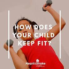 keep fit child.jpg