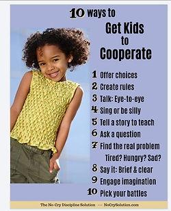 Coopearate kids tips.jpg