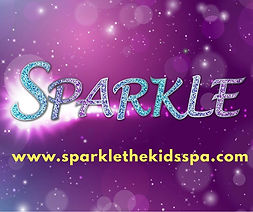 Sparkle logo.jpg