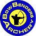 Archery Bowbenders.jpg