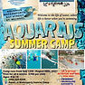 Summer Camp Aquarius water sports.jpg