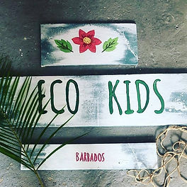 Eco Kids Barbados.jpg
