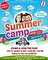 Summer Camp Wills Primary School.jpg