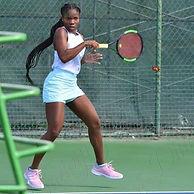 Tennis Leslie - Copy.jpg