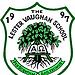 School Lester Vaughan.png