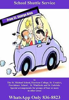 Advertiser School Shuttle.jpg
