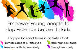youth and violence.jpg