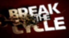 break cycles.png