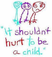 child+abuse.jpg