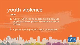 youth violence orange.jpg