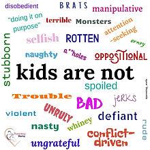 Kids Are Not.jpg