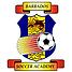 Barbados Soccer Academy.png