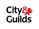 City-and-Guilds-in-Bookbinding_edited.jp
