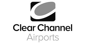 Clear_Channel_Airports_edited.jpg