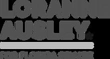 logo-1024x547_edited.png