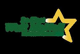 McNeil Campaign Logo Color-02.png