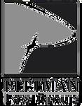 PLG Logo transparent.png