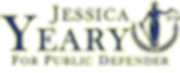 Jessica Yeary Logo.png