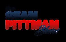 Sean_Pittman_Show-Logo-full_Color-trans.