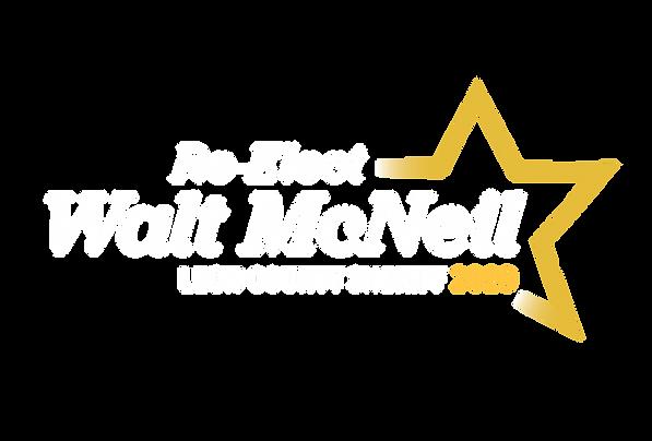 McNeil Logo New - Color-02.png
