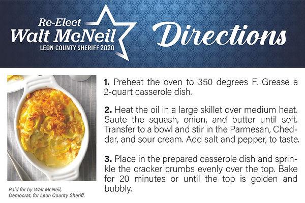 McNeil Wife Recipe Card Insert 4x6-02.jp