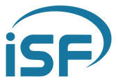 ISF_Logo_PrimaryBlue_Medium.png