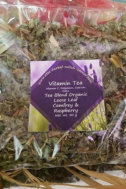Vitamin Tea  50 g