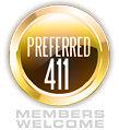 preferredSeal-g.jpg