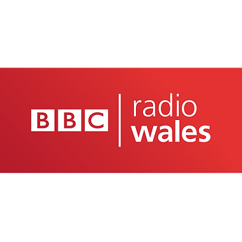 BBCRadioWales (1).png