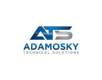 Adamosky Technical Sollutions.png
