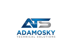 Adamosky Technical Sollutions B