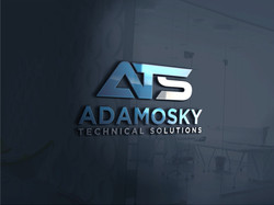 Adamosky Technical Solutions
