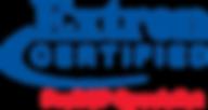 ProDSP_logo.png
